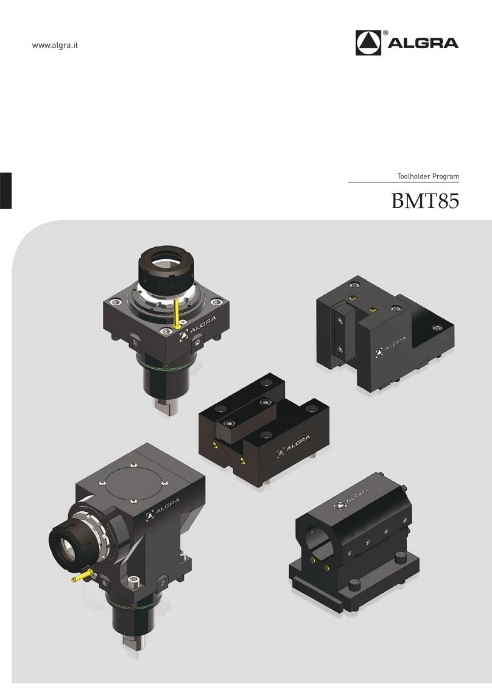 BMT85