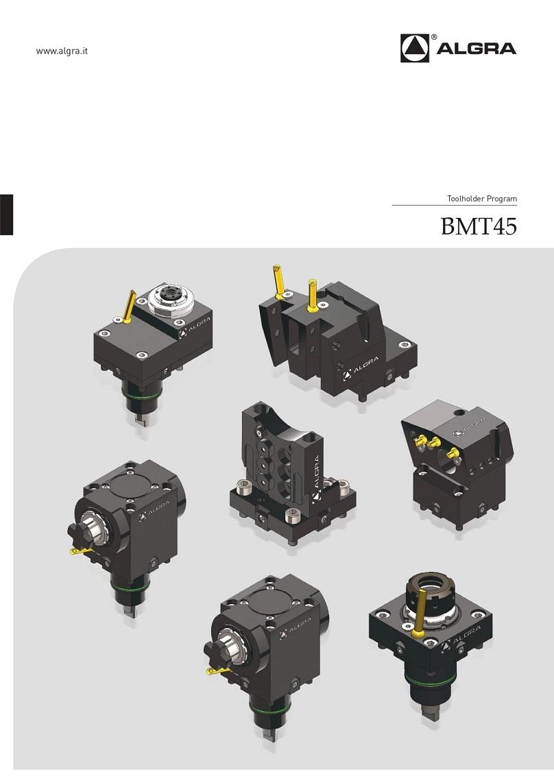BMT45