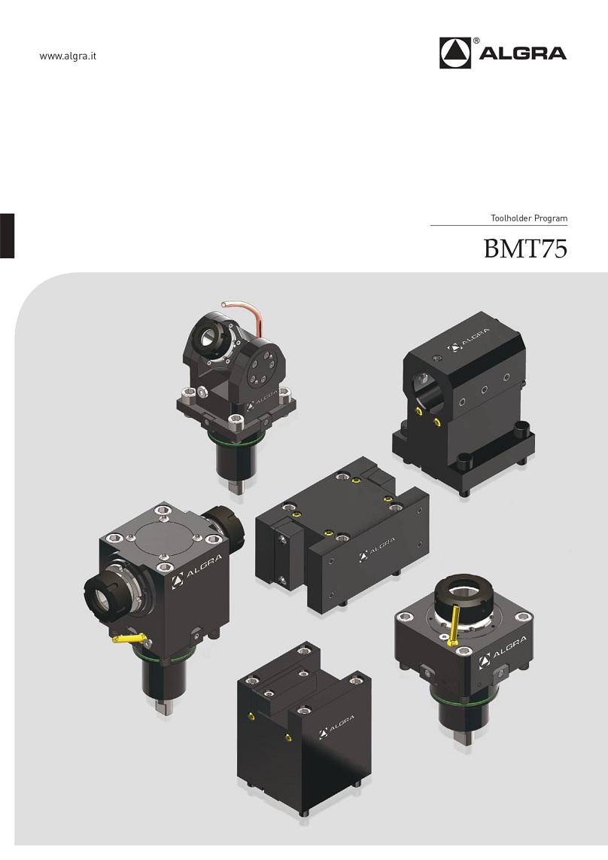 BMT75